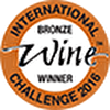 IWC 2016 - BRONZE