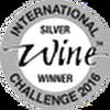 IWC 2016 - SILVER